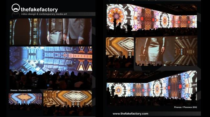 THE FAKE FACTORY #videoDESIGN 02