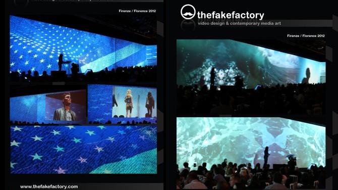 THE FAKE FACTORY #videoDESIGN 04