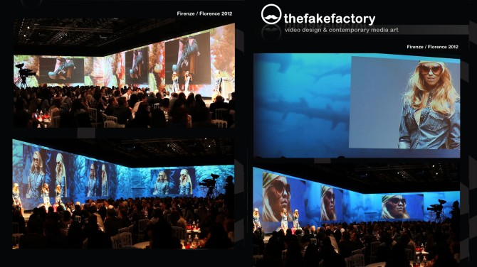 THE FAKE FACTORY #videoDESIGN 06