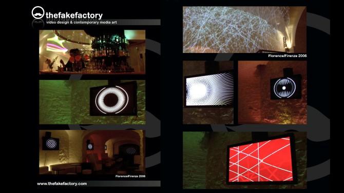 THE FAKE FACTORY #videoDESIGN 129