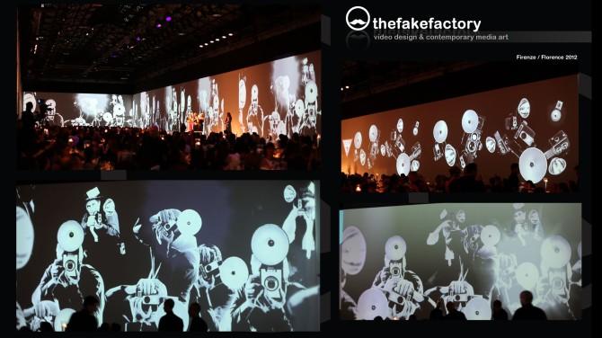 THE FAKE FACTORY #videoDESIGN 16