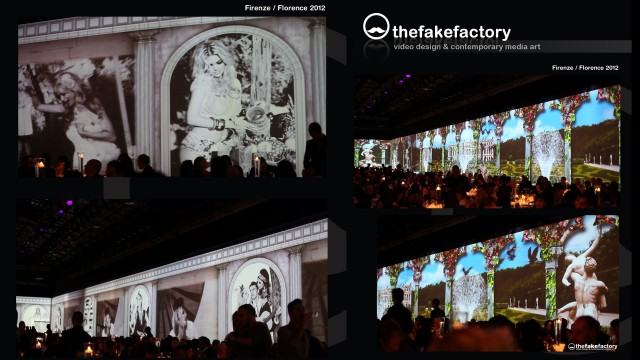 THE FAKE FACTORY #videoDESIGN 17