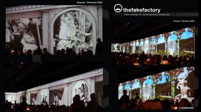 THE FAKE FACTORY #videoDESIGN 17