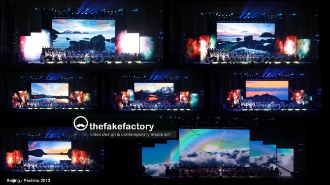 THE FAKE FACTORY #videoDESIGN 178