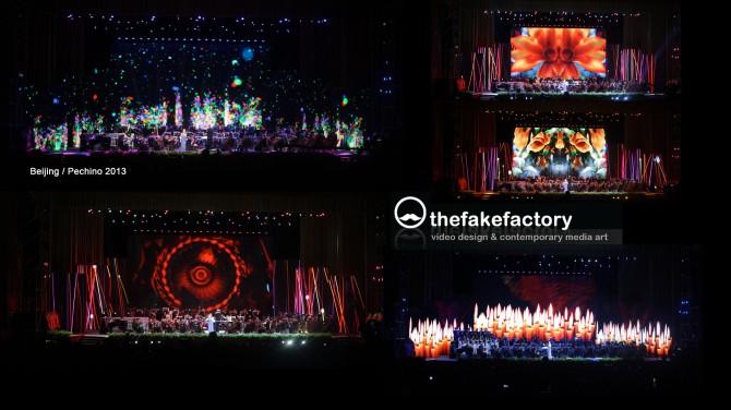 THE FAKE FACTORY #videoDESIGN 179