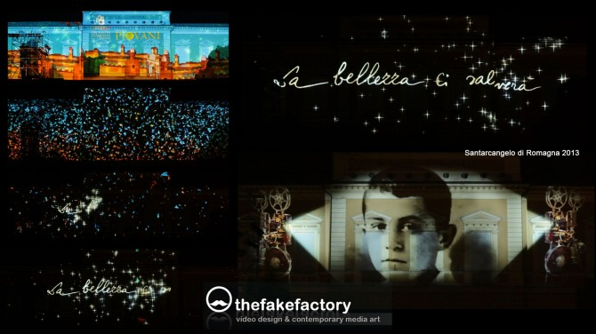 THE FAKE FACTORY #videoDESIGN 183