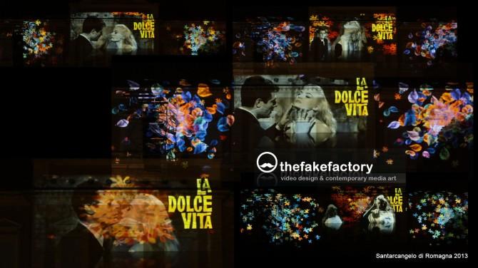 THE FAKE FACTORY #videoDESIGN 186