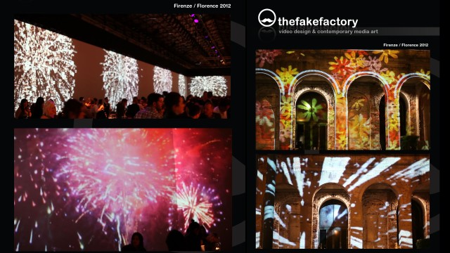 THE FAKE FACTORY #videoDESIGN 19