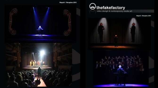 THE FAKE FACTORY #videoDESIGN 30