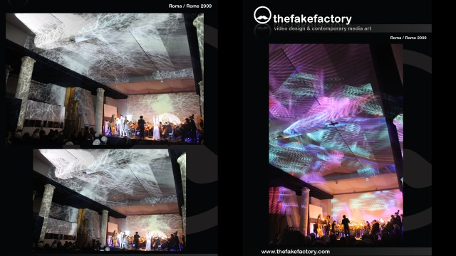 THE FAKE FACTORY #videoDESIGN 71