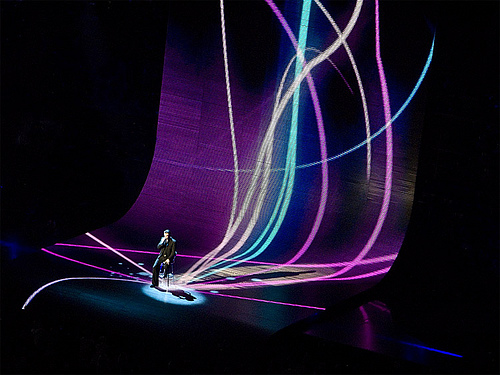 GEORGE MICHAEL STAGE DESIGN 03
