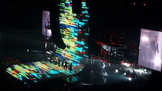GEORGE MICHAEL STAGE DESIGN 04
