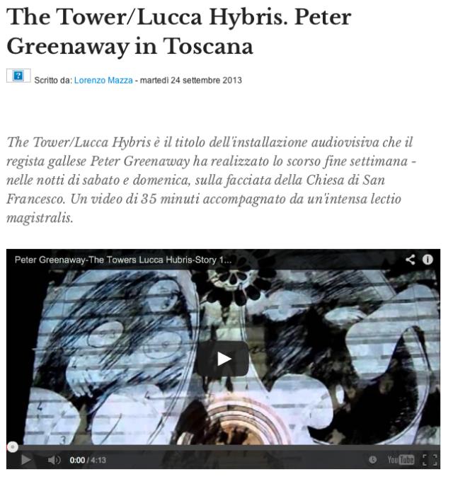 peter-greenway008