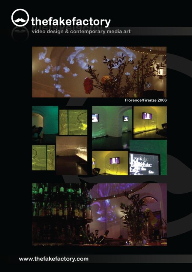 the-fake-factory-videodesign-83