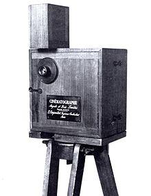 220px-CinematographeCamera