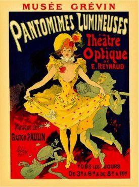 275px-Reynaud-Pantomimes