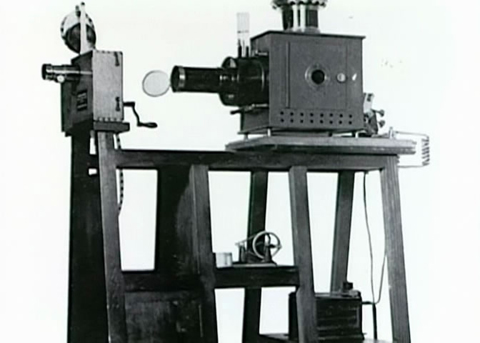 3.Lumiere-Brothers-Picture-of-Cinematograph1