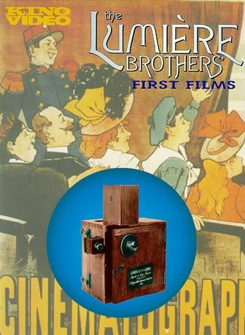 600full-the-lumiere-brothers'-first-films-poster