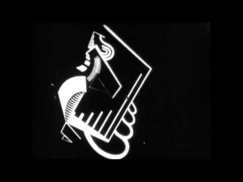 b1ZGenVHSm9JdVEx_o_viking-eggeling---symphonie-diagonale---dadaism-