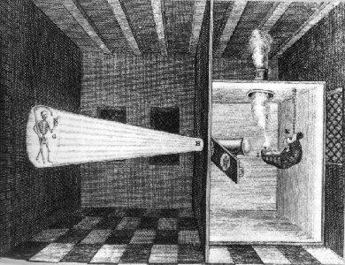 camera obscura 013