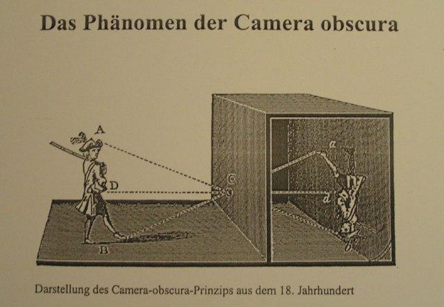 camera obscura 06