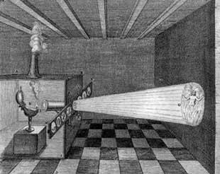 camera obscura 14