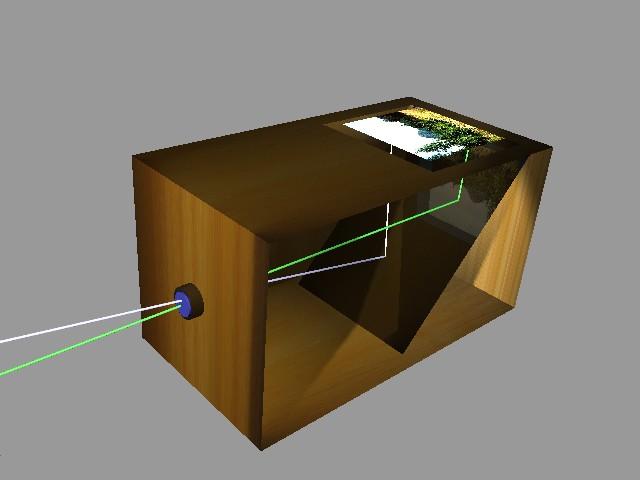 camera-obscura-box