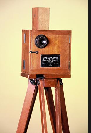 Cinématographe-en-caméra