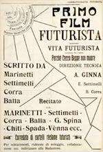 cinema_futurista