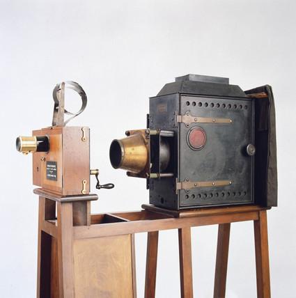 cinematographe2 lumiere