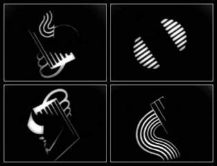 diagonal-symphonie