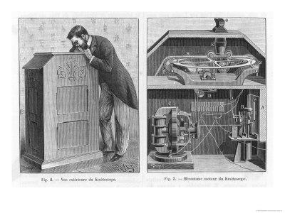 Edison Kinetoscope 06