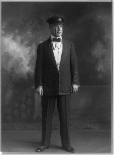 james-stuart-blackton-1875-1941.jpg.png
