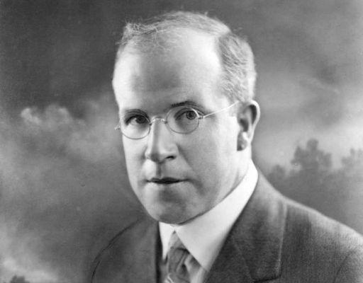 James StuartBlackton 1912