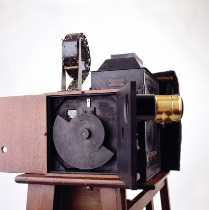 le Cinematographe2