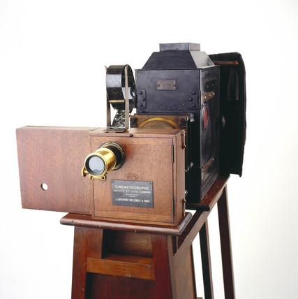 le Cinematographe5