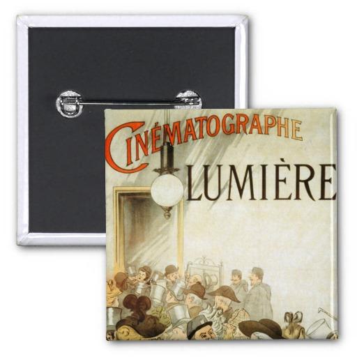 lumiere brothers 3