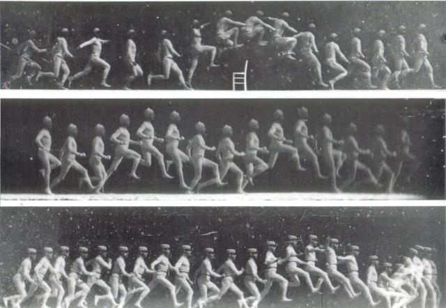 Muybridge_man jumping