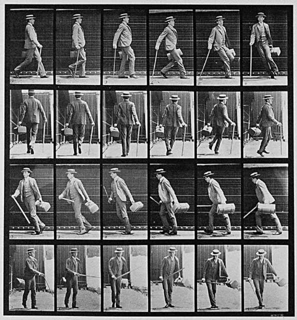 Muybridge_man