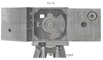 original eidelscope