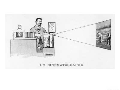 ottombar-lumieres-cinematograph-a-contemporary-depiction-of-the-french-device
