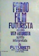 primo-film-futurista 2