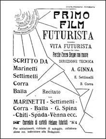 primo-film-futurista