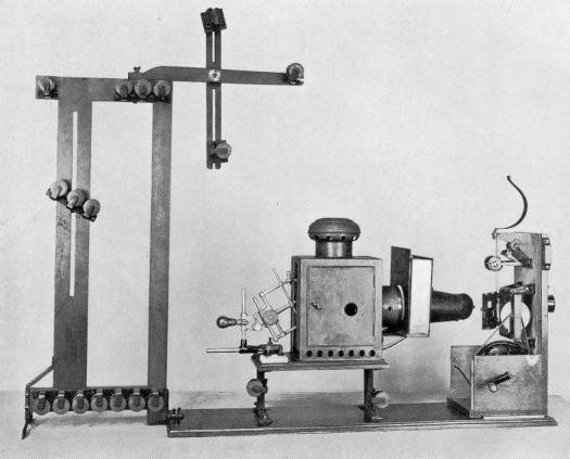 projectingkinetoscope
