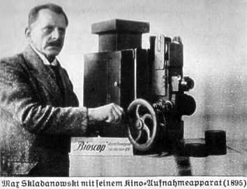 Skladanowsky_Bioscop 03