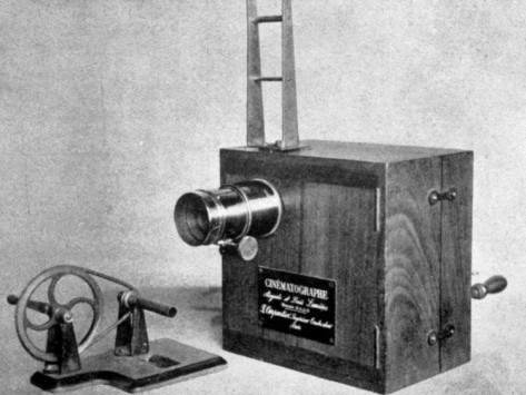 the-lumiere-cinematographe-invented-and-demonstrated-by-louis-jean-and-auguste-lumiere-in-1895