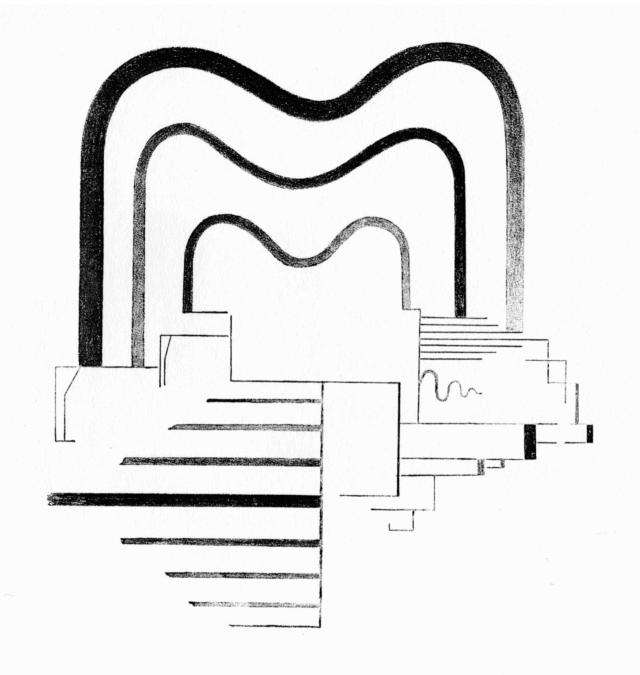 Viking_Eggeling_Partie_des_Horizontal-vertikalorchesters
