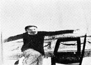 Vita_futurista_uno2_dei_fotogrammi_superstiti_1916