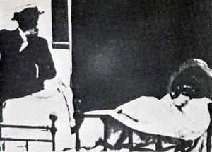 Vita_futurista_uno3_dei_fotogrammi_superstiti_1916