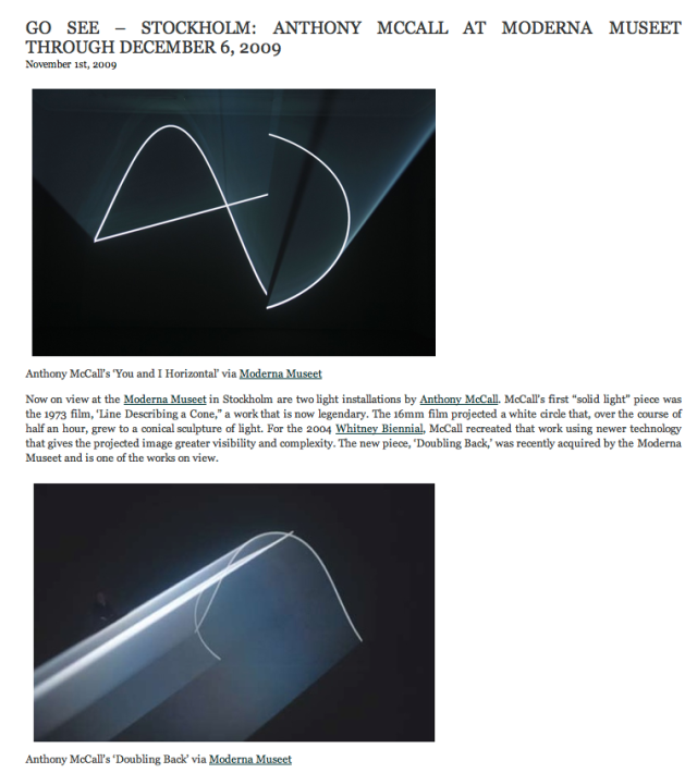 ANTHONY McCALL_1